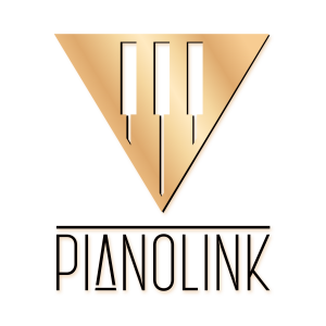 PianoLink_project_file gold 3D